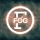 Logo Reveal Fog - VideoHive Item for Sale