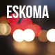 Upgrade Sound