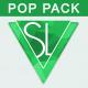 Dance Pop Pack