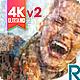 Modern Slideshow 3D - VideoHive Item for Sale