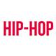 Asian Hip-Hop