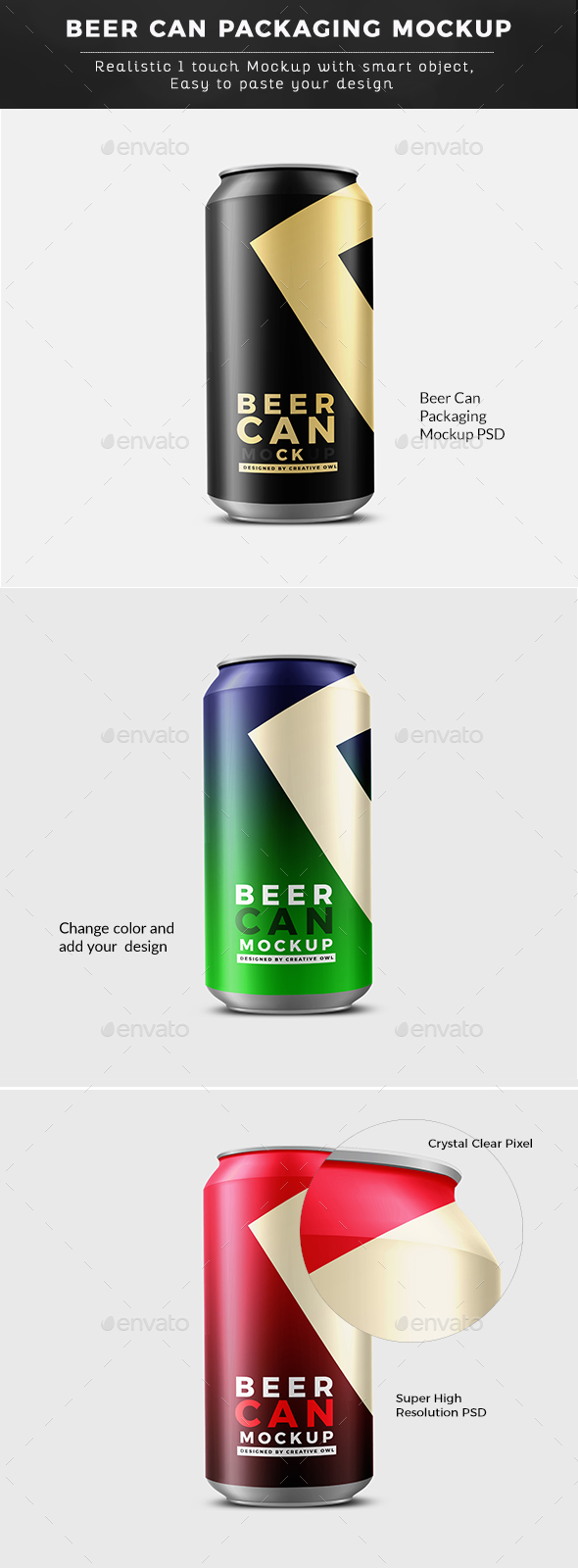 Pepsi Graphics, Designs & Templates from GraphicRiver