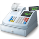 Cash Register Pack