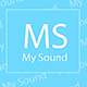 Cold Wind - AudioJungle Item for Sale