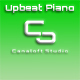 Ambient Piano Corporate Upbeat