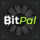 BitPal - Cryptocurrency WordPress Theme - ThemeForest Item for Sale