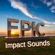 Epic Impact Sounds