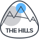 The Hills - Business Marketing Joomla Template - ThemeForest Item for Sale