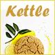 Kettle - Restaurant & Food HTML5 Template - ThemeForest Item for Sale