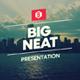 Big Neat Presentation - VideoHive Item for Sale