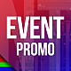 Event Promo / Business - VideoHive Item for Sale