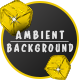 Ambient Background - AudioJungle Item for Sale