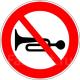Car Horn Beep-Beep
