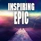 Adventure Cinematic Motivational Trailer