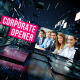 Dynamic Corporate Opener - VideoHive Item for Sale