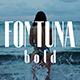 Fontuna Bold - GraphicRiver Item for Sale