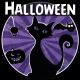 Halloween Dark Piano