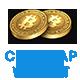 CoinCap Widget - Cryptocurrency WordPress Plugin - CodeCanyon Item for Sale