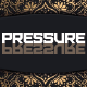 PRESSURE - GraphicRiver Item for Sale