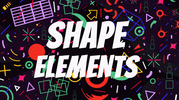http://svg.shape-elements.com/description/Behance left 2.png