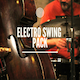 Electro Swing Pack