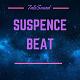 Suspense Beat - AudioJungle Item for Sale