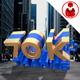 Facebook Like 70k - GraphicRiver Item for Sale