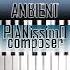 Atmospheric Beautiful Piano