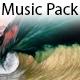 Summer Future Bass & Dubstep Music Pack