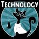Technology Upbeat Corporate