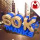 Facebook Like 60k - GraphicRiver Item for Sale