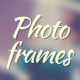 Photo Frames Slideshow - VideoHive Item for Sale