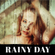 Rainy Day Photoshop Actions - GraphicRiver Item for Sale
