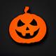 Sneaky Halloween