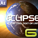 Eclipse V2 - CS3 Project File - VideoHive Item for Sale