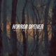 Horror Opener Titles - VideoHive Item for Sale