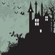 Haunted Hamlet - AudioJungle Item for Sale
