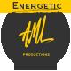 Indie Rock & Energetic Upbeat - AudioJungle Item for Sale