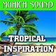 Tropical Inspiration - AudioJungle Item for Sale