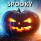 Creepy - AudioJungle Item for Sale