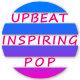 Upbeat Piano & Mallets Pop