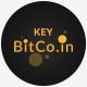 Bitco.in Keynote Template - GraphicRiver Item for Sale