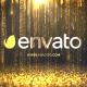 Logo Reveal Glitter - VideoHive Item for Sale