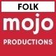 Inspiring Upbeat Folk Kit