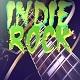Uplifting Energetic Indie Rock - AudioJungle Item for Sale