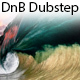 Power DnB & Dubstep