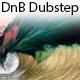 Power DnB & Dubstep - AudioJungle Item for Sale