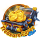Treasure Caves Slot - CodeCanyon Item for Sale