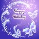 Magical Happy Birthday