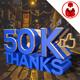 Facebook Like 50k - GraphicRiver Item for Sale
